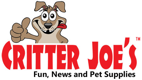 Critter Joe's