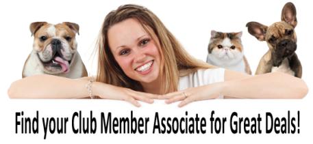 find-club-member-102