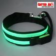 critter-joes-led-green-leash
