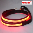 critter-joes-led-red-leash
