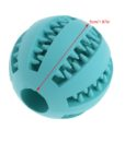 1-Pcs-5cm-Pet-Dog-Chew-Toy-Food-Dispenser-Ball-Bite-Resistant-Clean-Teeth-Natural-Rubber-4.jpg