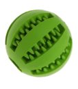 1-Pcs-5cm-Pet-Dog-Chew-Toy-Food-Dispenser-Ball-Bite-Resistant-Clean-Teeth-Natural-Rubber-5.jpg