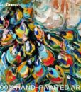 100-hand-painted-canvas-knife-pop-art-animal-oil-painting-Peacock-pictures-modern-decor-image-home-3.jpg