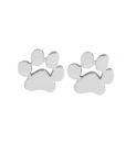 10Pcs-lot-Wholesale-Cute-Animal-Paw-Print-Earrings-for-Women-Cat-and-Dog-Paw-Stud-Earrings-3.jpg