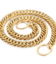 13mm-wide-Gold-Tone-Double-Curb-Cuban-Rombo-Link-316L-Stainless-Steel-Dog-Chain-Collar-Wholesale-3.jpg