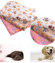 3-Sizes-Cute-Warm-Pet-Bed-Mat-Cover-Towel-Handcrafted-Cat-Dog-Fleece-Soft-Blanket-for-1.jpg