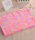 3-Sizes-Cute-Warm-Pet-Bed-Mat-Cover-Towel-Handcrafted-Cat-Dog-Fleece-Soft-Blanket-for-4.jpg