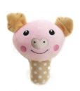 5-Colors-Puppy-Chew-Toy-Squeaky-Sound-Cute-Animal-Design-Toys-Accesorios-Para-Perros-Dog-2.jpg