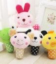 5-Colors-Puppy-Chew-Toy-Squeaky-Sound-Cute-Animal-Design-Toys-Accesorios-Para-Perros-Dog-5.jpg