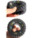 Animal-Sounds-Tire-Shape-Pet-Puppy-Cat-Chews-Squeaky-Squeaker-Toys-Funny-1.jpg