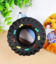 Animal-Sounds-Tire-Shape-Pet-Puppy-Cat-Chews-Squeaky-Squeaker-Toys-Funny-3.jpg