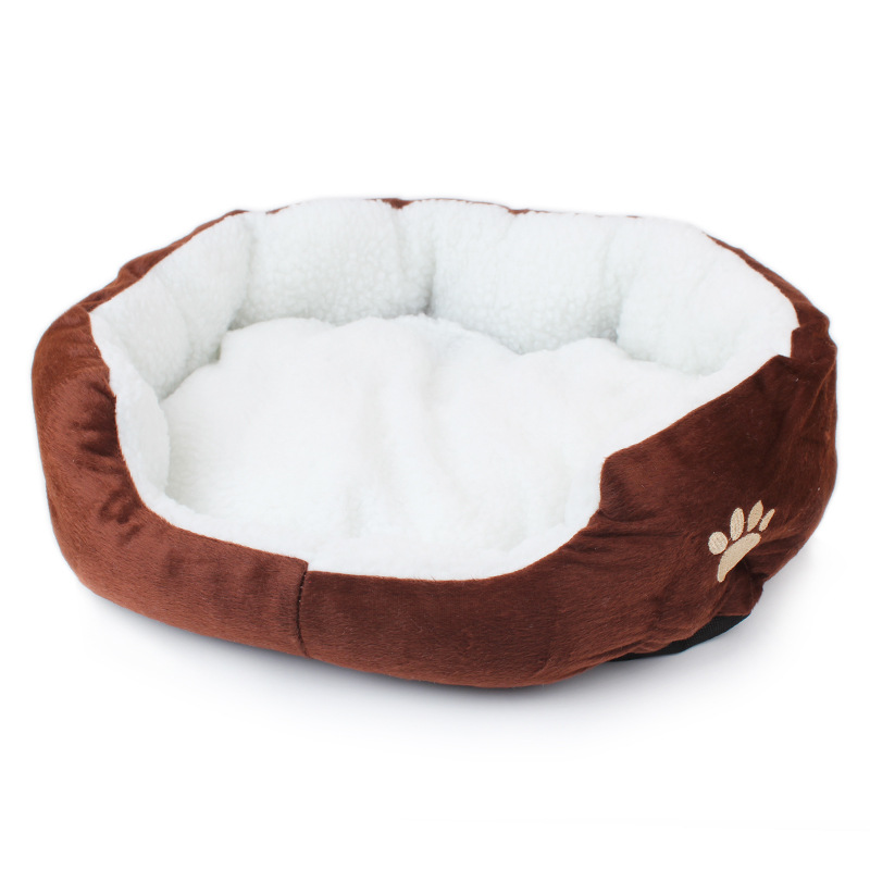 truffle silentnight small pet bed snuggle climate puppy products box dog cuddle uk medium microclimate beds velvet micro