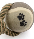 Dog-Chew-Toy-Cotton-Rope-Dumbbell-Tennis-Ball-Pet-Toy-Puppy-Dog-Dental-Care-Teeth-Cleaning-4.jpg