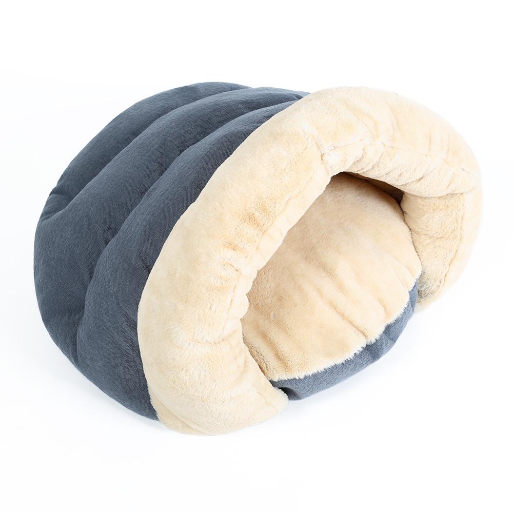 Sleeping Bag Style Dog Beds