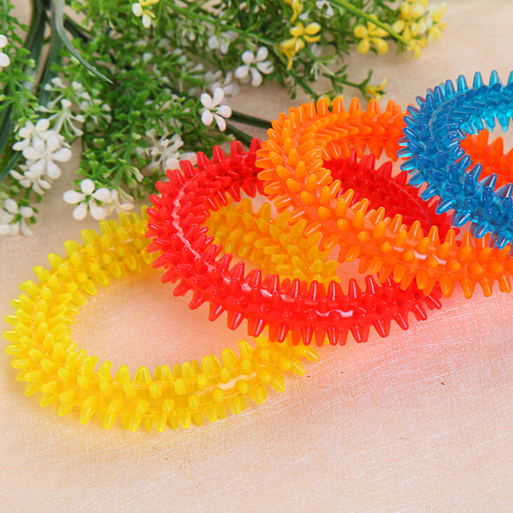 Dental Ring For Dogs Reviews