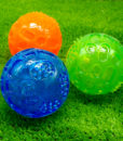 Pet-Dog-Chew-Toy-Ball-Waterproof-Squeak-Sound-Toys-Bite-Resistant-Teeth-Balls-For-Dogs-Training-1.jpg