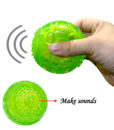 Pet-Dog-Chew-Toy-Ball-Waterproof-Squeak-Sound-Toys-Bite-Resistant-Teeth-Balls-For-Dogs-Training-3.jpg