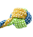 Pet-Dog-Molar-Teeth-Chewing-Cotton-Rope-Dumbbell-Toy-Training-Tooth-Cleaning-2.jpg