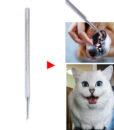 Pet-Double-Head-Tartar-Calculus-Remover-Scraper-Dental-Dog-Tool-Health-Care-2.jpg