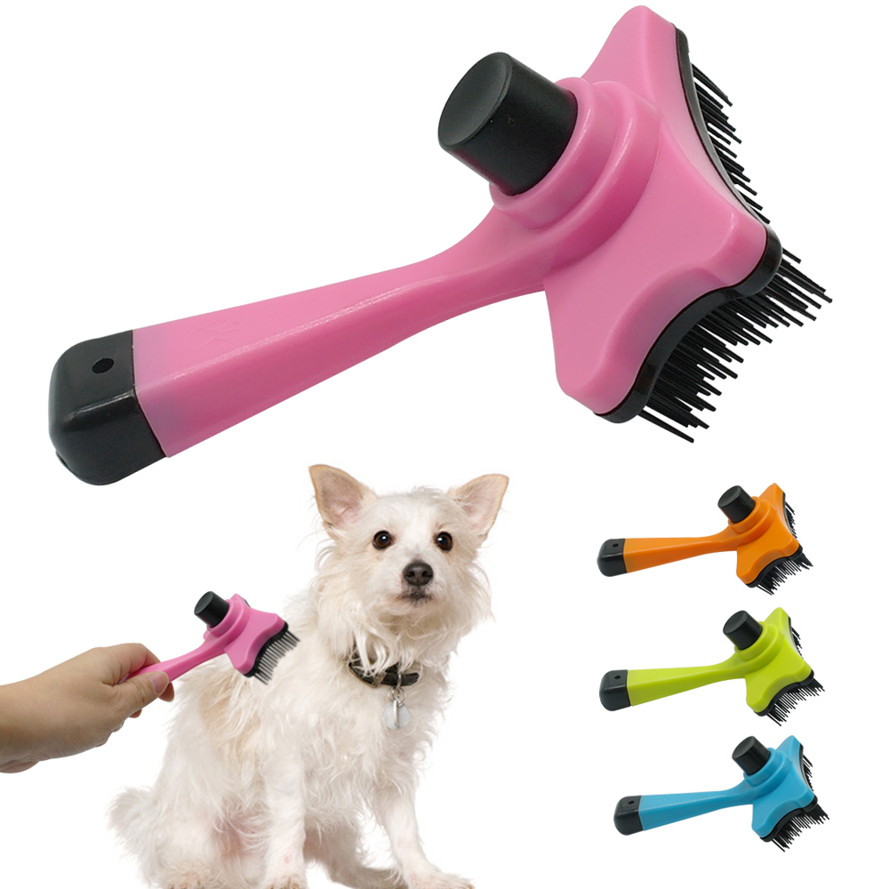 com hair touch shedding glove products grooming cat pet finger gentle dogs true dog sheds brush efficient for massage comb