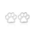 Shuangshuo-Tiny-Pet-dog-paw-stud-earrings-for-women-Puppy-cute-earrings-bijoux-femme-Post-Dog-1.jpg