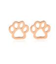 Shuangshuo-Tiny-Pet-dog-paw-stud-earrings-for-women-Puppy-cute-earrings-bijoux-femme-Post-Dog-2.jpg