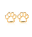 Shuangshuo-Tiny-Pet-dog-paw-stud-earrings-for-women-Puppy-cute-earrings-bijoux-femme-Post-Dog-3.jpg