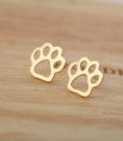 Shuangshuo-Tiny-Pet-dog-paw-stud-earrings-for-women-Puppy-cute-earrings-bijoux-femme-Post-Dog-4.jpg