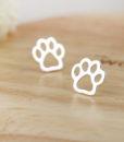 Shuangshuo-Tiny-Pet-dog-paw-stud-earrings-for-women-Puppy-cute-earrings-bijoux-femme-Post-Dog-5.jpg