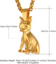 Starlord-Chihuahuas-Dog-Necklace-Pendant-Collier-Stainless-Steel-Gold-Color-Chain-Women-Men-Collar-Animal-Pet-4.jpg