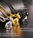 Starlord-Chihuahuas-Dog-Necklace-Pendant-Collier-Stainless-Steel-Gold-Color-Chain-Women-Men-Collar-Animal-Pet-5.jpg