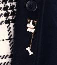 VIVILADY-Cute-Enamel-Stylish-Pet-Dog-Bone-Collar-Brooches-Pins-Badge-Women-Girl-Lady-Bijoux-Accessory-4.jpg