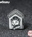 WOSTU-925-Sterling-Silver-Doghouse-Kennel-Pet-Beads-Fit-Original-WST-Charm-Bracelet-Jewelry-Accessories-Gift-1.jpg