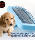 Pet-Cat-Rake-Combs-Slicker-Dog-Hair-Fur-Shedding-Grooming-Professional-Brush-Tool-PP040-1.jpg