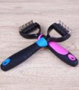 Pet-Dog-Short-Hair-Knot-Cutter-Remove-Rake-Grooming-Brush-Comb-Metal-Blade-2.jpg